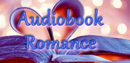 Audiobook Romance