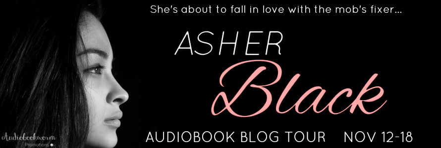 Audiobook Tours