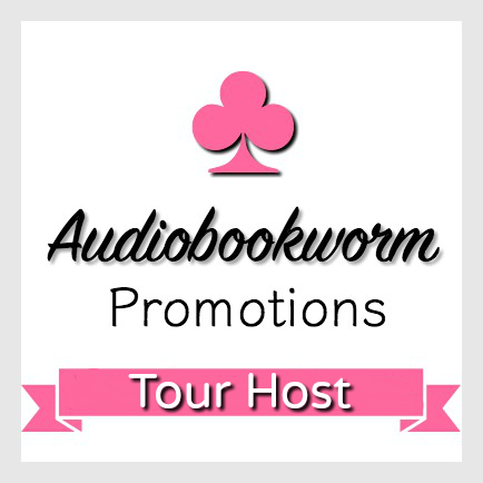 Audiobookworm Promotions